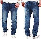 EUR 24,95 - Jeansstyle Jeans - http://www.wowdestages.de/2013/06/11/eur-2495-jeansstyle-jeans/