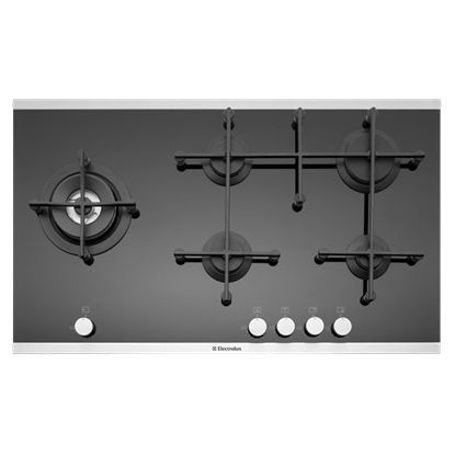 what do symbols on oven mean