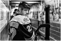 Canadiens vs. Bruins - 05/06/2014 - Boston Bruins - Photo Galleries