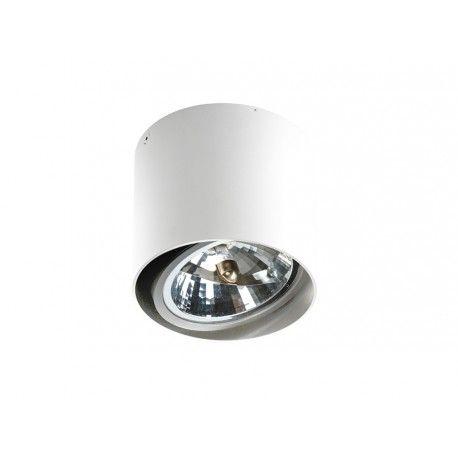Lampa Alix 12v Lampy Lampy Sufitowe Led Lamp