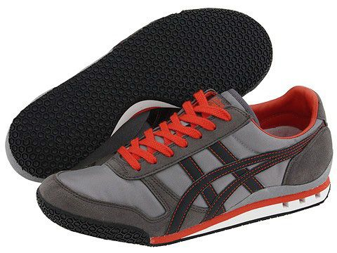 tenis onitsuka tiger asics ultimate 81