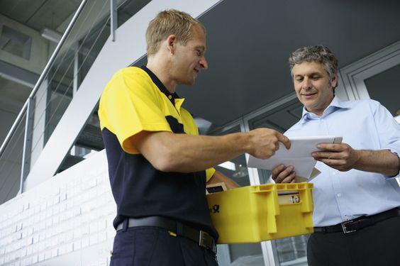 Deutsche Post erhöht Preise für Infopost um 3 Cent - http://www.onlinemarktplatz.de/47796/deutsche-post-erhoeht-preise-fuer-infopost-um-3-cent/