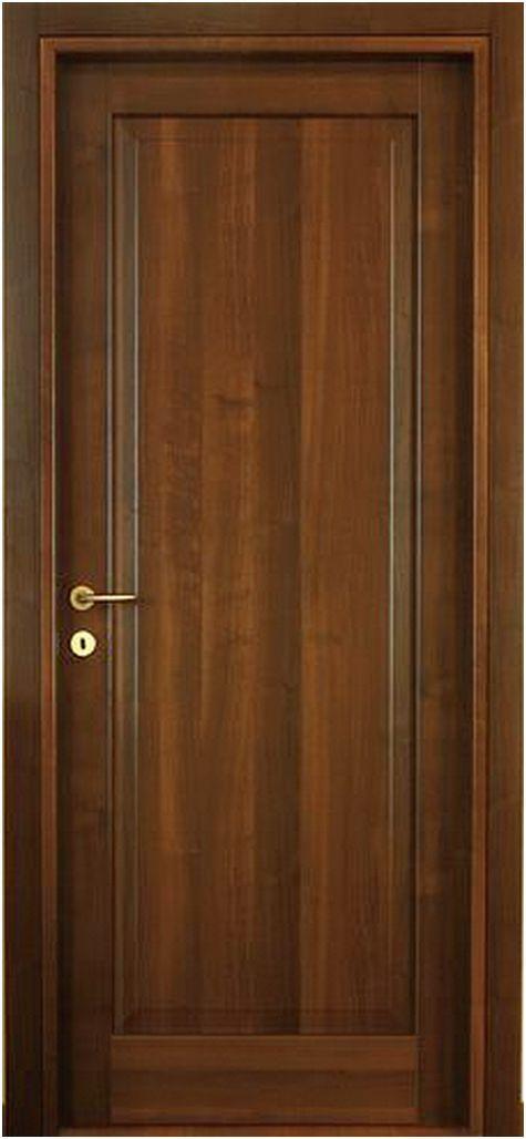 Model Pintu Kamar Paling Bagus - Desain Dekorasi Rumah