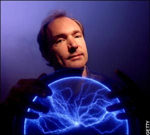 http://technorigin.blogspot.com.tr/2011/05/here-is-man-one-who-has-invented-world.html   #TimBernersLee Here is the man!!! #inventor #invent #WorldWideWeb #new #era #British #physicist  #computerscientist #MIT #professor #www