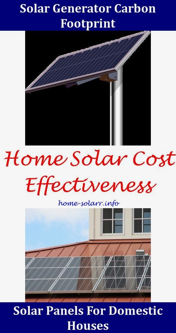 Solar Power Deciding To Go Eco Friendly By Changing Over To Solar Powered Energy Is Unquestionably A Positive One With Images Solar Panels Solar Cost Solar Power House