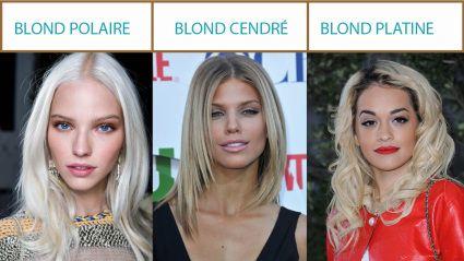 La titia briant coach conseill re en image mode - Tie and dye blond cendre ...