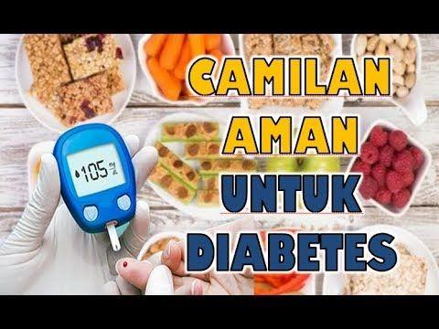 foto diabetes untuk