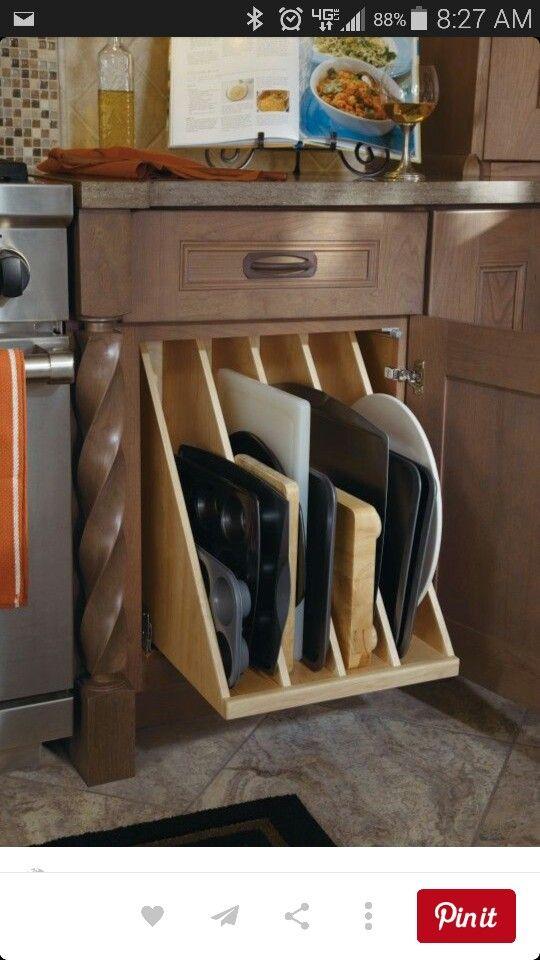 So Easy Traditional Kitchen Cabinets Traditional Kitchen Design Diy Kitchen Storage
