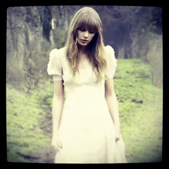 So excited for Grammys on Sunday. So excited for the Safe and Sound video premiere Monday on MTV!