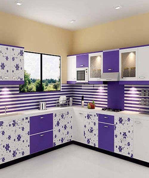 New Style Home Kitchen Designs 2018 Decoration Ideas