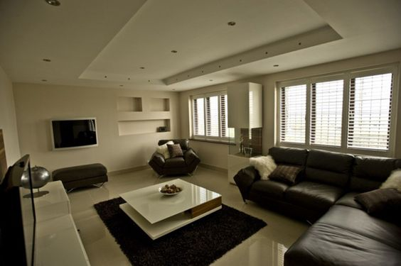 living room photo - Google 搜索