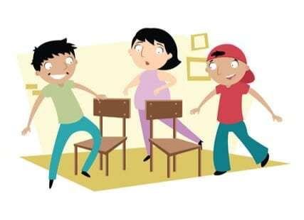 Juegos Tradicionales Recuperemos Nuestros Juegos De La Infancia Juegos Tradicionales Para Ninos Juegos Tradicionales Juegos Populares
