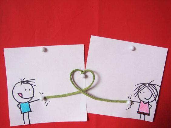Não importa o que haja amanhã ou pelo resto da minha vida. Estou feliz agora, porque amo você! Feitiço do tempo***