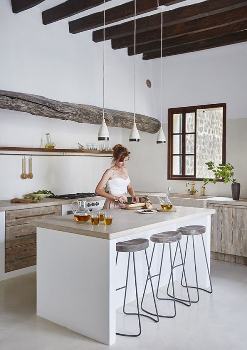 Pin De Cristina Garcia Mahiques En Casas De Campo En 2020