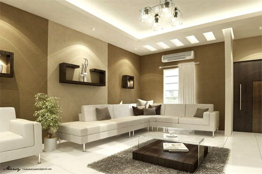 40 Excellent Examples Of Interior Designs Rendered In 3d Max Naldz Graphics Home Design Living Room House Design Diy Living Room Decor