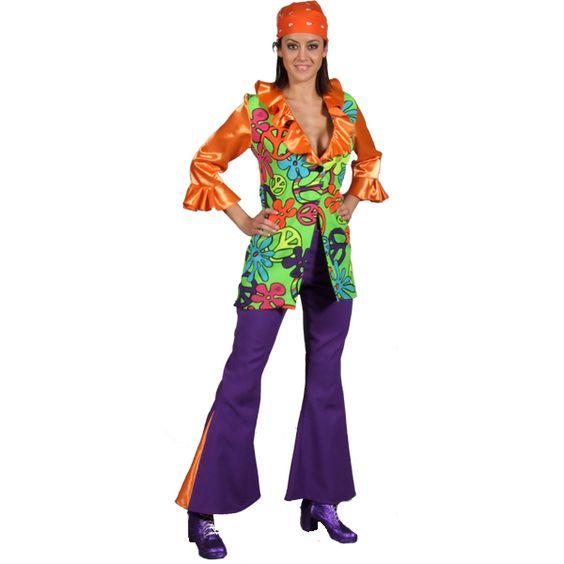 Morrisson Femme code produit : 948-080 à 948-084 3 pièces : Veste, Pantalon et Bandeau. Taille(s) : 36, 38, 40, 42 et 44.