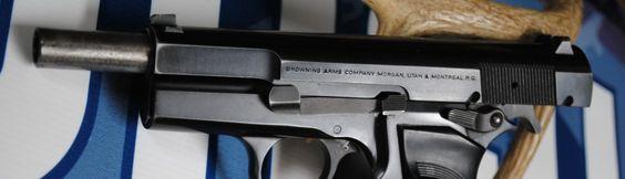 Texas Gun Blog | The BEST Texas Gun Blog