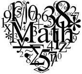 infinite love..