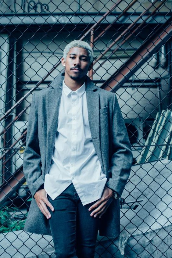 Check out Keiynan Lonsdale's music video for Higher by clicking the picture.