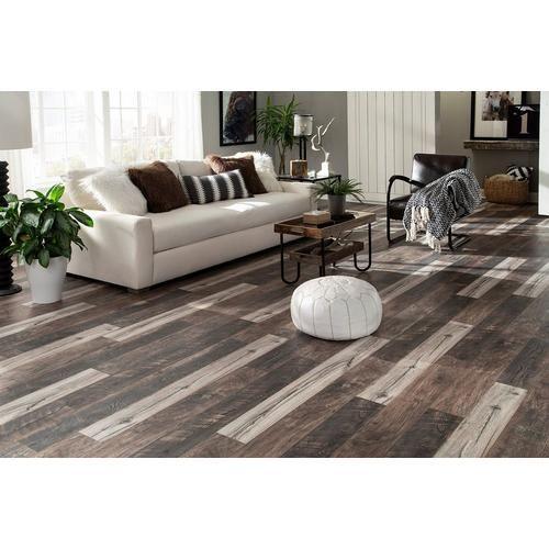 Woodland Gathering Water Resistant Laminate In 2020 Floor Decor Brown Floors Decor