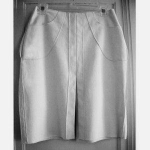 No°1 Skirt now featured on Fab.: Skirts, Fab, My Style