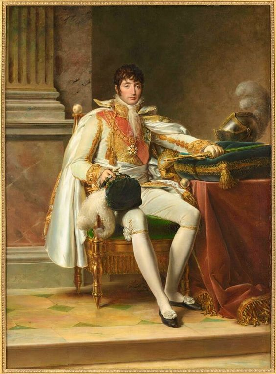 Napoleon bonaparte biography essay
