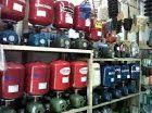 CV.Daikindo Central Cooler: SERVICE POMPA DAN FILTER AIR RADIO DALAM JAKARTA S...