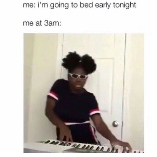 Image Shared By Emma Carter1017 Find Images And Videos About Sorelatable And Nosleep On We Heart I Stupid Funny Memes Really Funny Memes Funny Relatable Memes