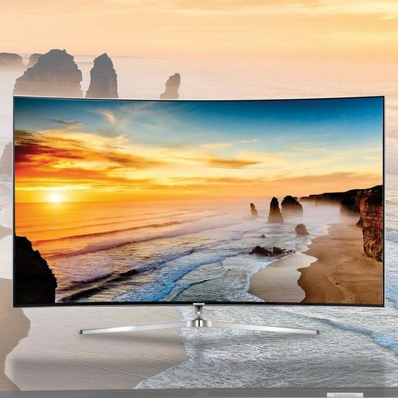 Take a look at our page to see the new Smart 4K SUHD TVs from the 9 Series. This new 2016 series features Samsung's Quantum Dot Display technology. Quantum dot technology brings life to the screen delivering picture quality that's so lifelike, you'll finally be able to see the subtle hues in bright sunlight to the hidden details in the night.  #Samsung #tech #SUHD #TV #UHD #QuantumDot #SamsungTV #television #Deals #4K