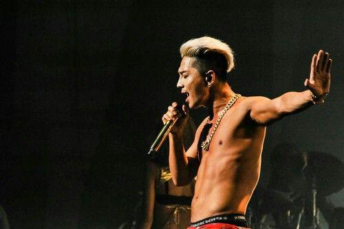 Taeyang [88]