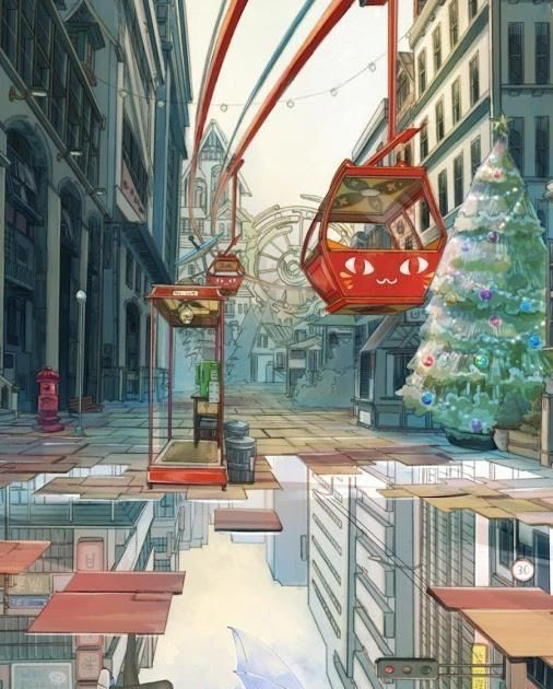 Pin By Dj Samuel Rtk Music Topic On My Saves Anime Music Anime Music Wallpaper Free Anime Music