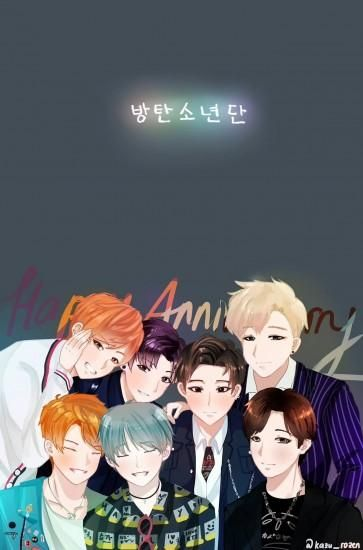 Bts Wallpaper 1352x2048 For Iphone 5s With Images Bts Wallpaper Bts Fanart Iphone Wallpaper
