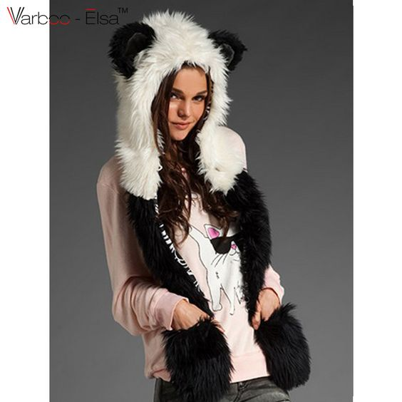 https://www.aliexpress.com/store/product/8-color-European-American-fur-animal-hat-winter-hat-female-imitation-rabbit-fur-hat-with-one/230569_32737993458.htmlOnline Shopping at a cheapest price for Automotive, Phones & Accessories, Computers & Electronics, Fashion, Beauty & Health, Home & Garden, Toys & Sports, Weddings & Events and more; just about anything else