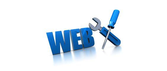 La usabilidad web determina el éxito de tu proyecto web. Te contamos 3 errores que pueden mermar la experiencia del usuario.