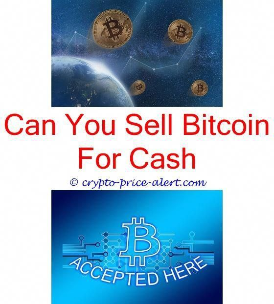 How to buy bitcoins with credit card in us