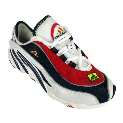 adidas superstar 1998