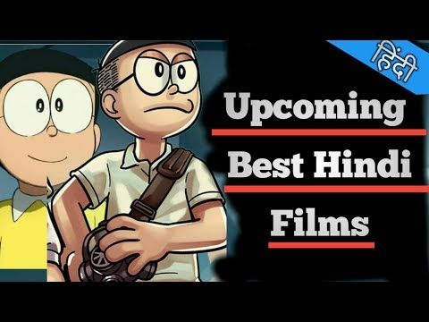 Doraemon Upcoming Best 4 Movies In India In Hindi Dubbed Top