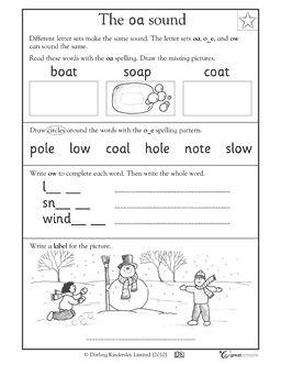 Grammar Help! Which Sounds Better?