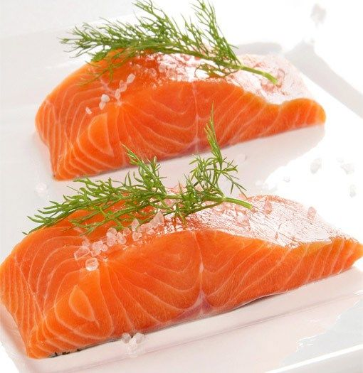 Untitled Cooking Salmon Fillet Salmon Calories Cooking Salmon
