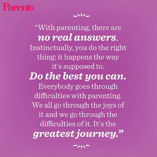 parenting parenting quotes and inspirational parenting