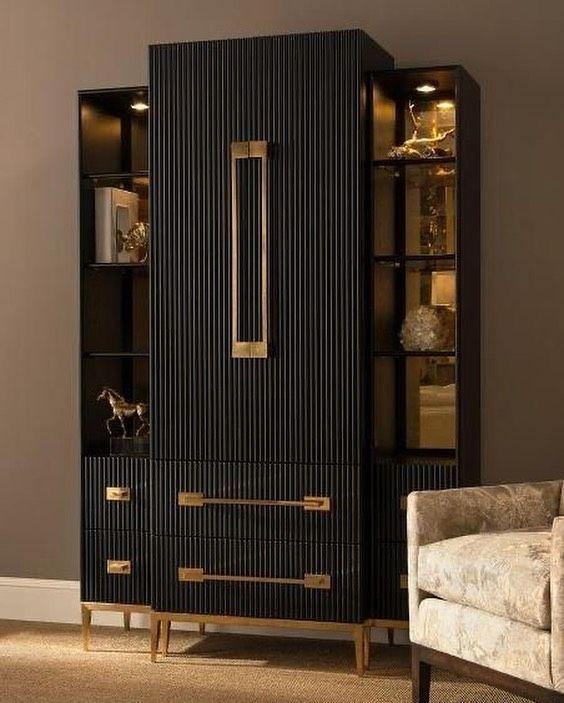Home Design Mega Sale Big Discount Up To 60 Homedesign Y Homedesign Furniture Luxury Home Decor Luxury Furniture