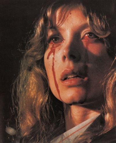 City of the Living Dead (Lucio Fulci, 1980)