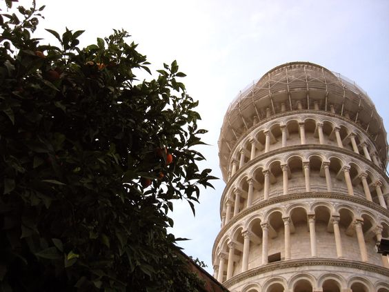 Pisa, Italy: Pisa Italy, Problem Sarahs, Sarahs Going, The Leaning Tower, Places I Ve