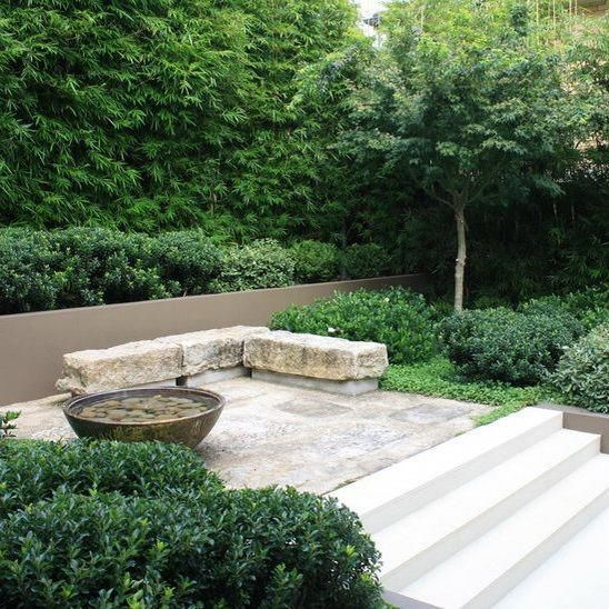 How You Can Reduce The Size Of Your Lawn With Garden Space