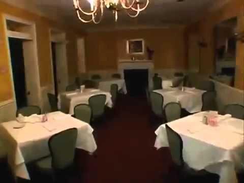 Ghost Hunters E03 Deville House & Brennans Restaurant - http://www.nopasc.org/ghost-hunters-e03-deville-house-brennans-restaurant/