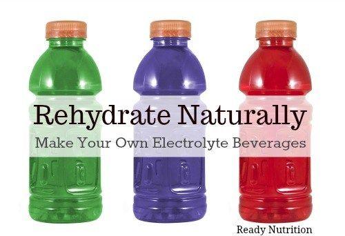 Diy Electrolyte Powders Ready Nutrition Electrolytes Electrolyte Drink Keto Electrolyte Drink