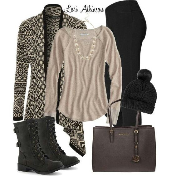 Its time to get my fall retail therapy in:)