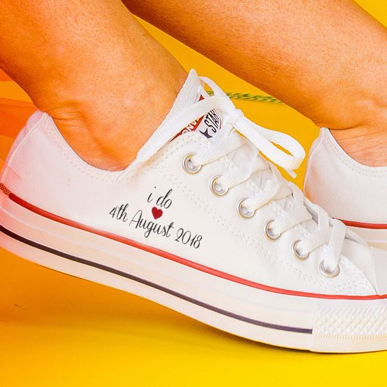 Sneakers per ogni gusto! 4