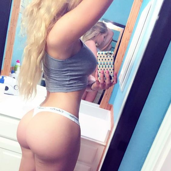 If there are any problems with 2 blog post of sexy stunning asses at 1 day, please tell it to me! Ok the last time without jokes, i just finished with Booty Yeah wich i started at 5:00 AM, check it out!
