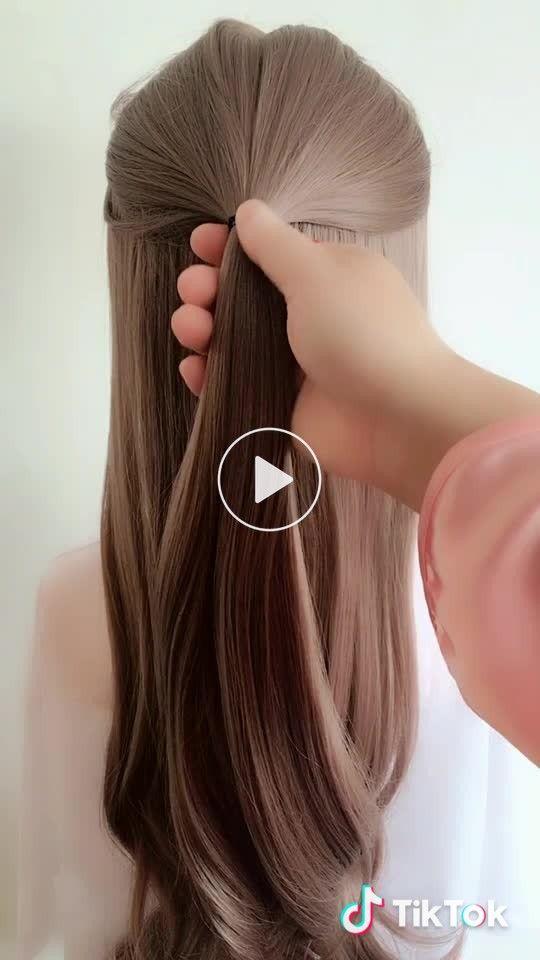 Vídeo curto de Uyuki.Momo com ♬ original sound - uyuki.momo